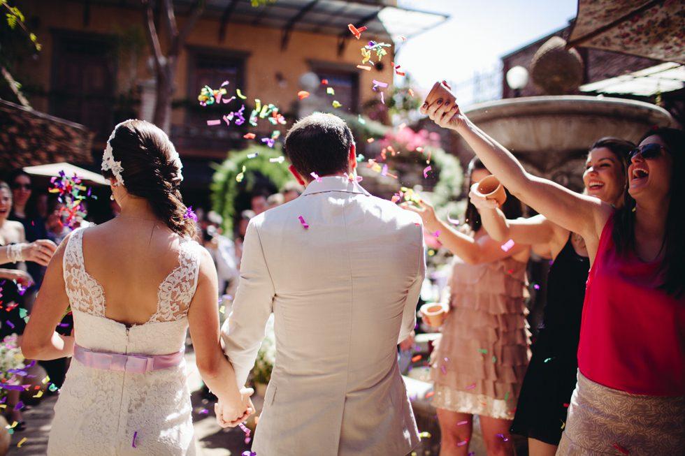 frankie e Marília | Fotografia de casamento | Casamentos diferentes | Casamentos diy | Pequenas Doses (4)
