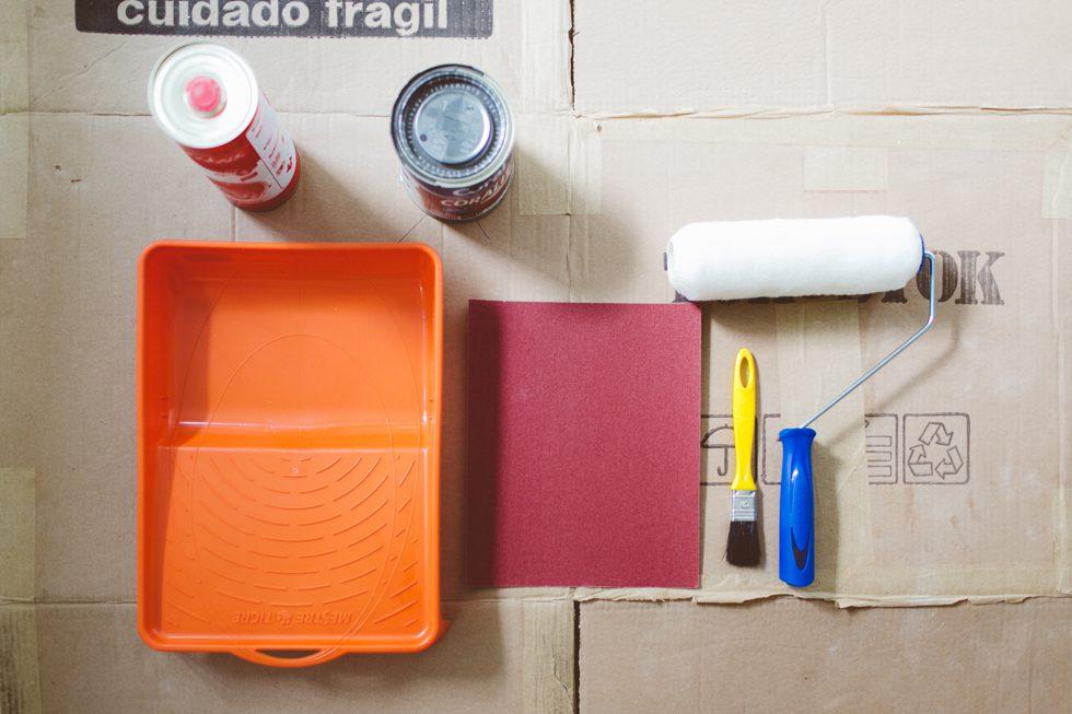 pequenas doses | small doses | 21 | Frankie e Marília | casamentos diy | São Paulo (3)