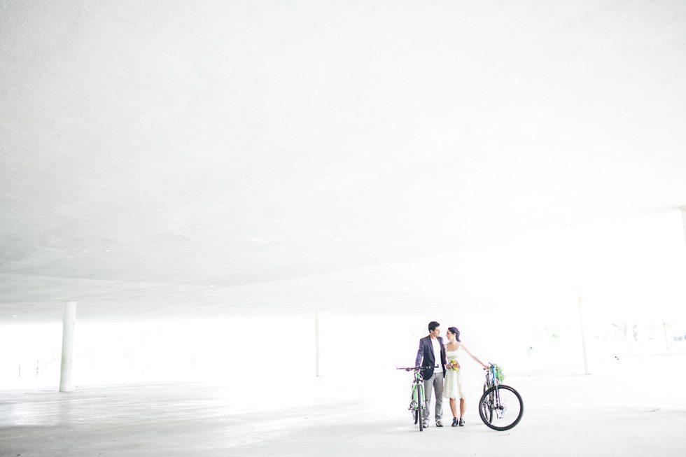 pequenas doses | small doses | 27 | Frankie e Marília | casamentos diy | casamentos alternativos | São Paulo (2)