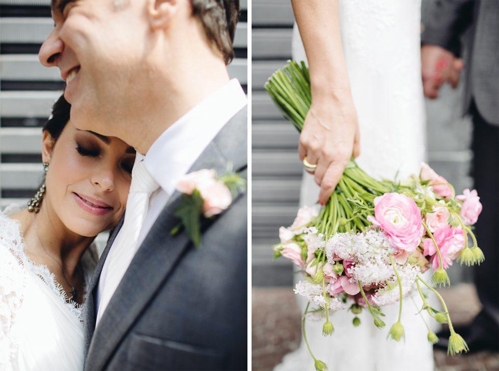 pequenas doses | small doses | 27 | Frankie e Marília | casamentos diy | casamentos alternativos | São Paulo (3)