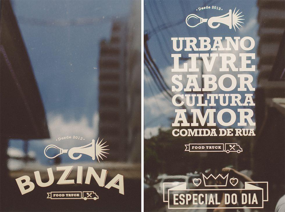 Buzina Food Truck | Food Truck Design | Lettering x Branding | Frankie e Marilia (1)