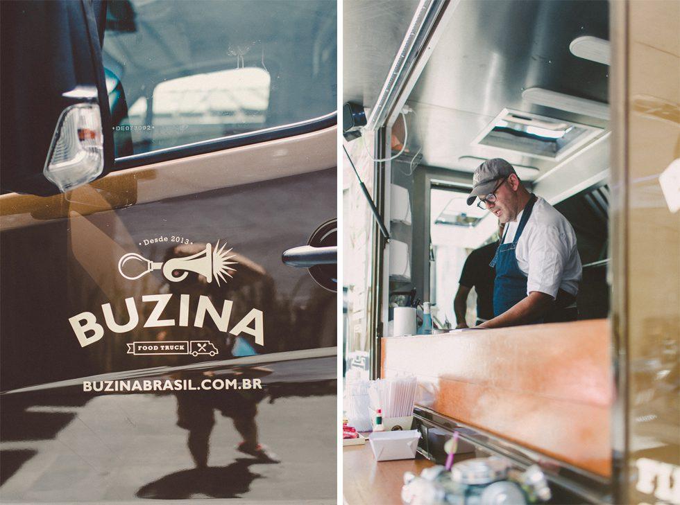 Buzina Food Truck | Food Truck Design | Lettering x Branding | Frankie e Marilia (2)