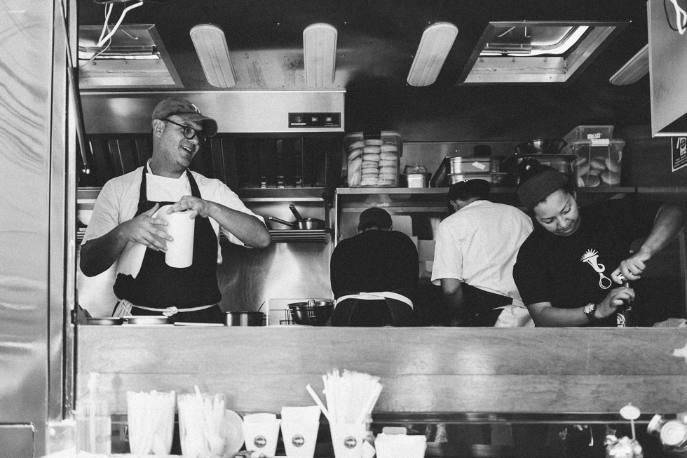 Buzina Food Truck | Food Truck Design | Lettering x Branding | Frankie e Marilia (3)