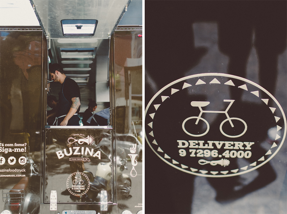 Buzina Food Truck | Food Truck Design | Lettering x Branding | Frankie e Marilia (4)
