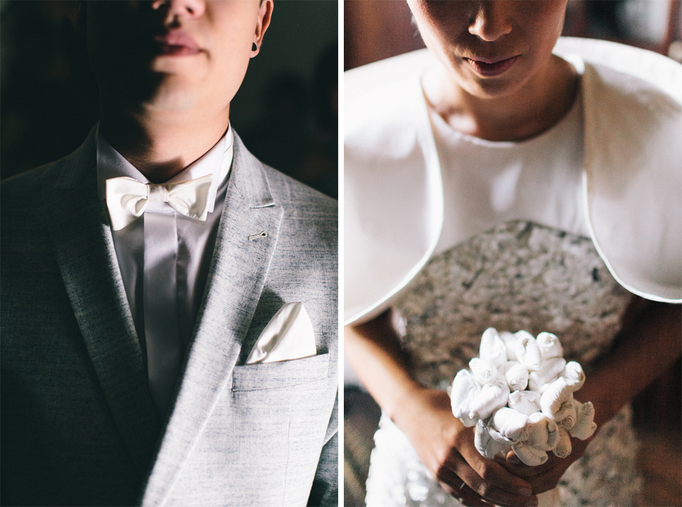 Beautiful and unique japanese design-inspired wedding in Brazil (12)