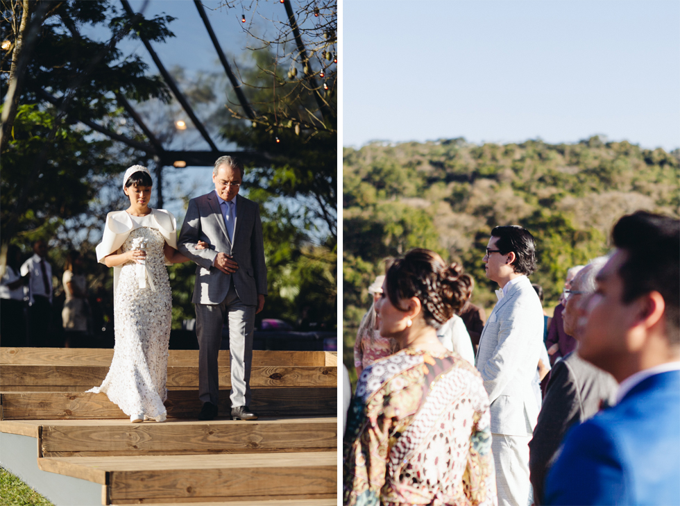 Beautiful and unique japanese design-inspired wedding in Brazil (30)