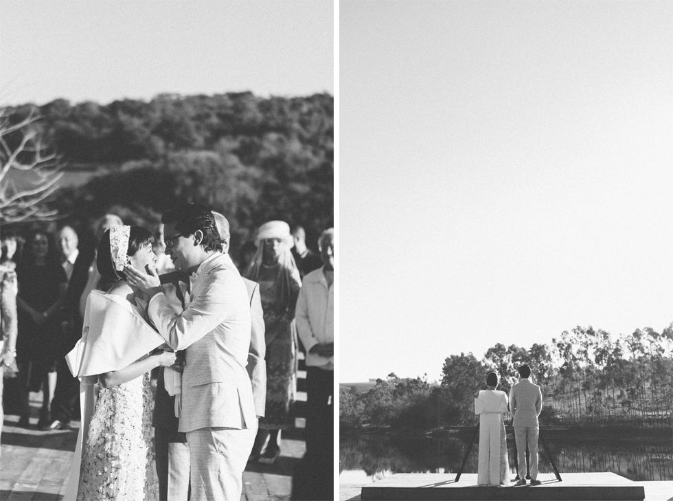 Beautiful and unique japanese design-inspired wedding in Brazil (31)