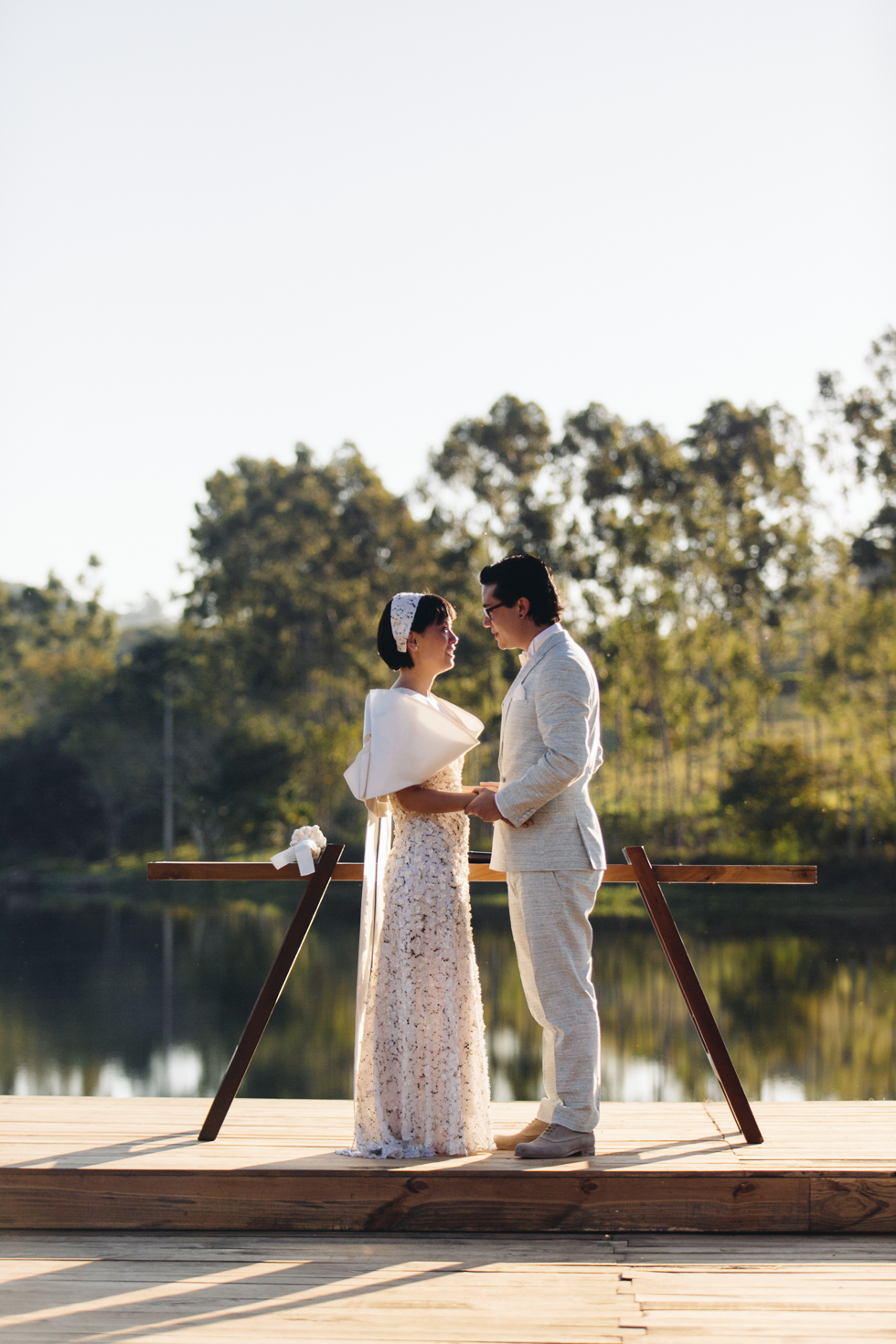 Beautiful and unique japanese design-inspired wedding in Brazil (38)