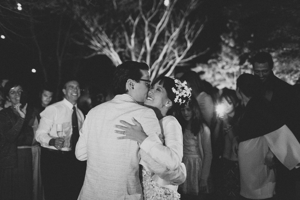 Beautiful and unique japanese design-inspired wedding in Brazil (60)