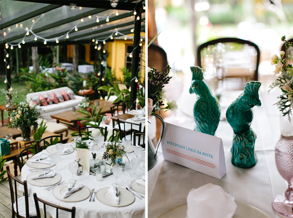 Delicate, detail-filled wedding in a tropical island in Brazil (29)
