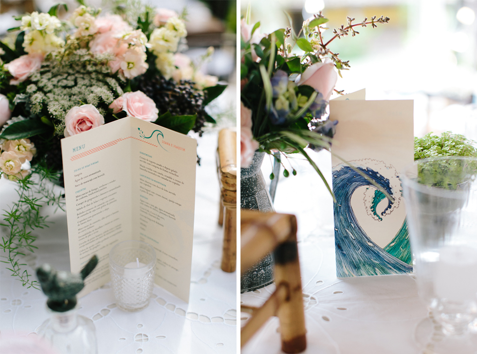 Delicate, detail-filled wedding in a tropical island in Brazil (30)