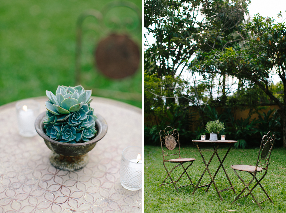 Delicate, detail-filled wedding in a tropical island in Brazil (32)