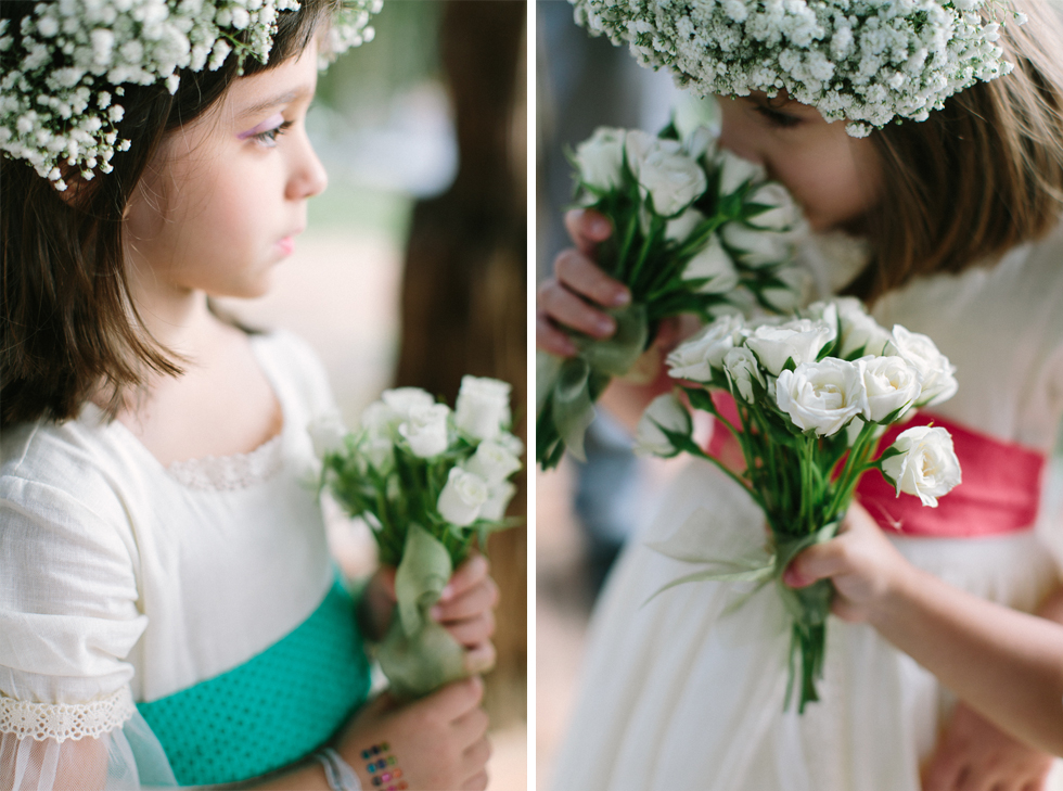 Delicate, detail-filled wedding in a tropical island in Brazil (36)