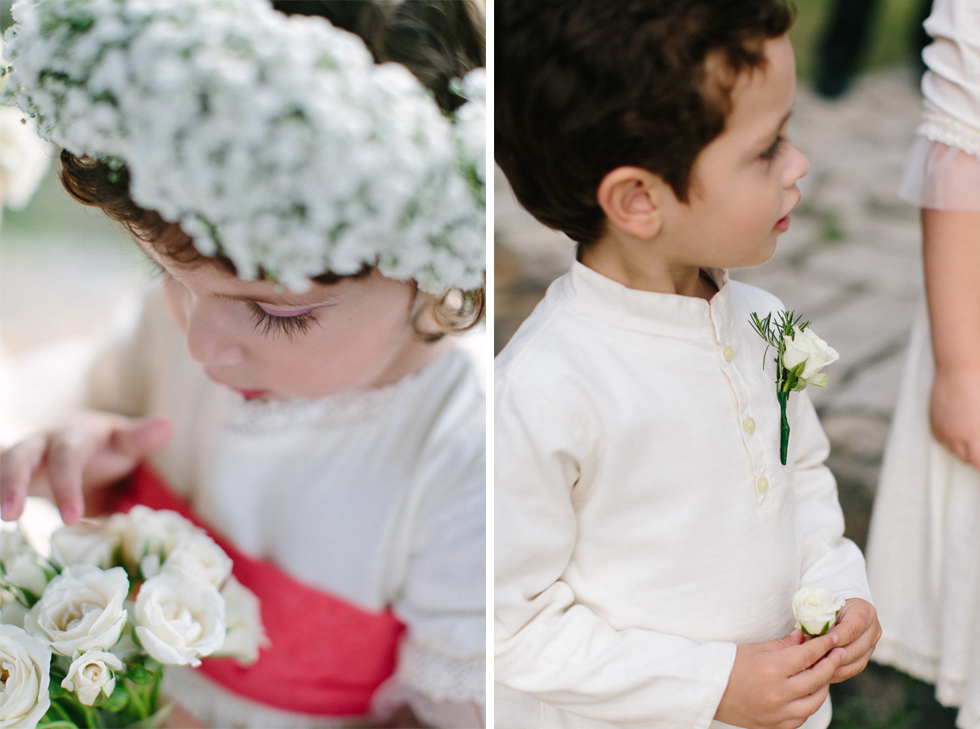 Delicate, detail-filled wedding in a tropical island in Brazil (37)