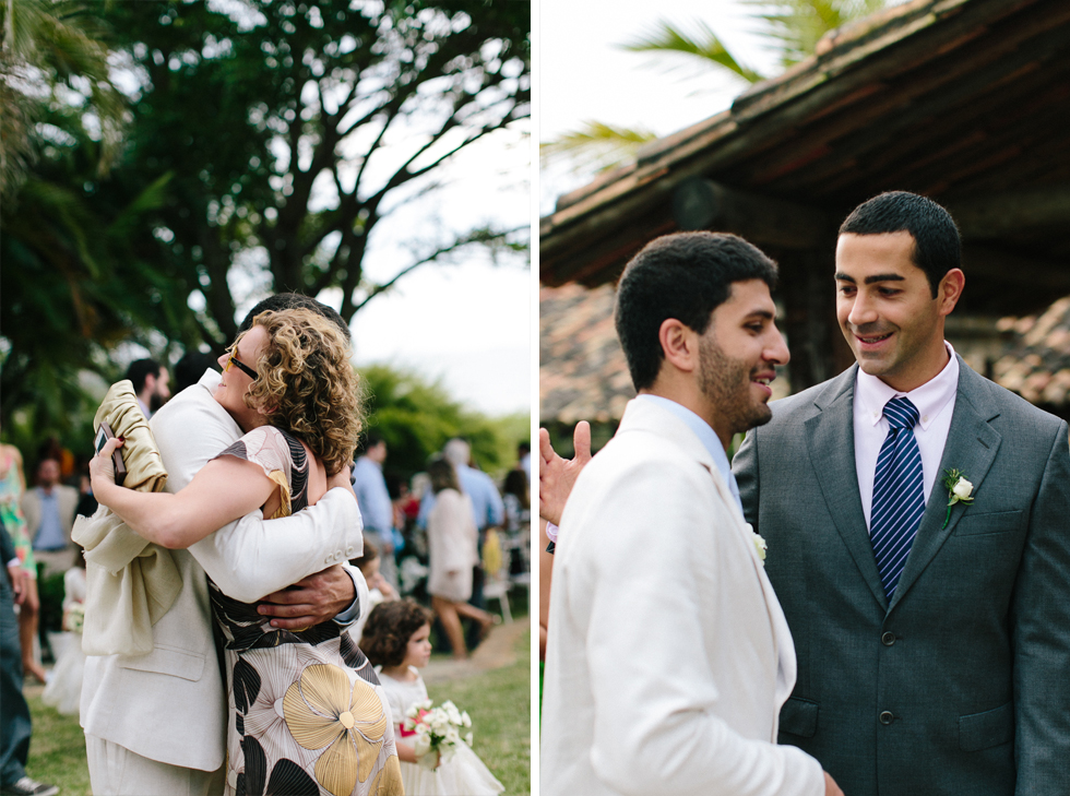 Delicate, detail-filled wedding in a tropical island in Brazil (39)