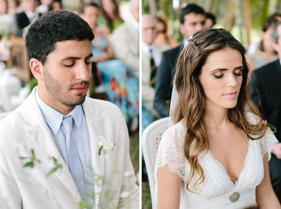 Delicate, detail-filled wedding in a tropical island in Brazil (48)