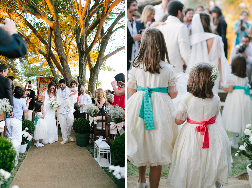 Delicate, detail-filled wedding in a tropical island in Brazil (55)