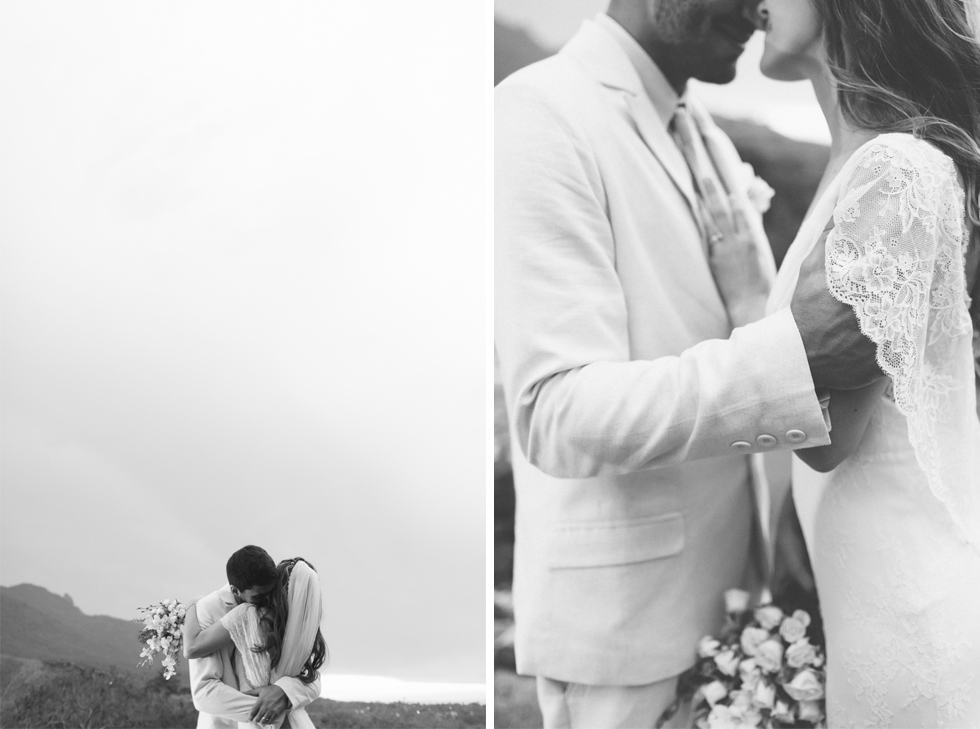 Delicate, detail-filled wedding in a tropical island in Brazil (58)