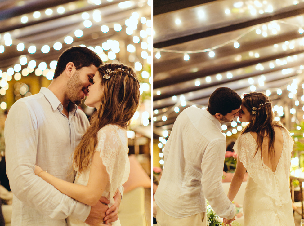 Delicate, detail-filled wedding in a tropical island in Brazil (79)