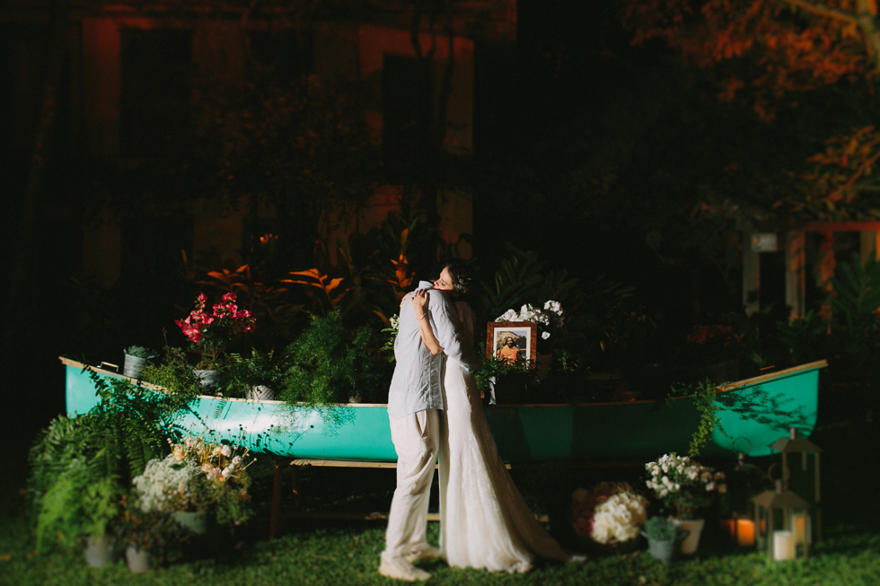 Delicate, detail-filled wedding in a tropical island in Brazil (80)