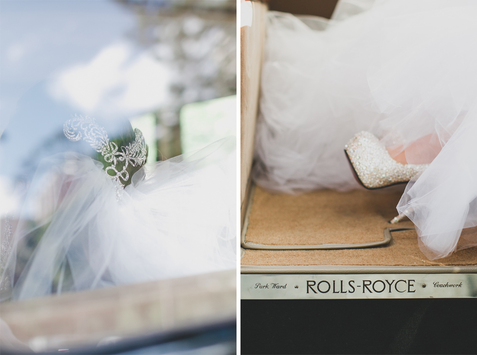 Beautiful and delicate Marie Antoinette inspired wedding | Photos by Frankie & Marilia (31)