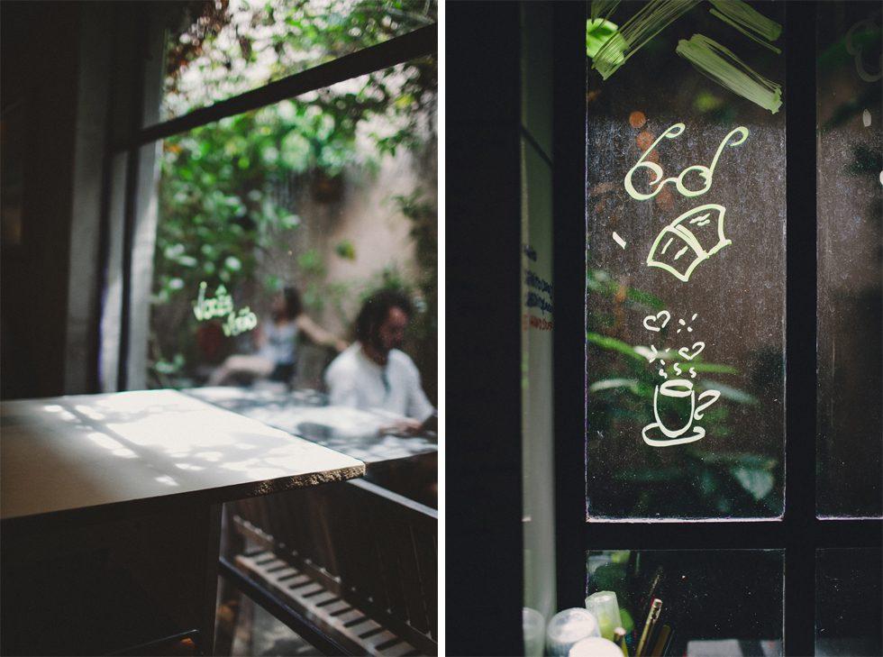 Rainy Days | Coffee Lab São Paulo | Frankie e Marília (1)