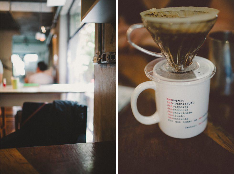Rainy Days | Coffee Lab São Paulo | Frankie e Marília (2)