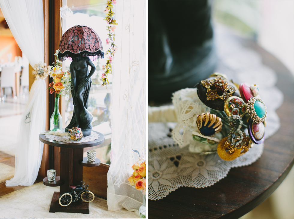 Gorgeous 1920's-inspired wedding in Brazil  (17)