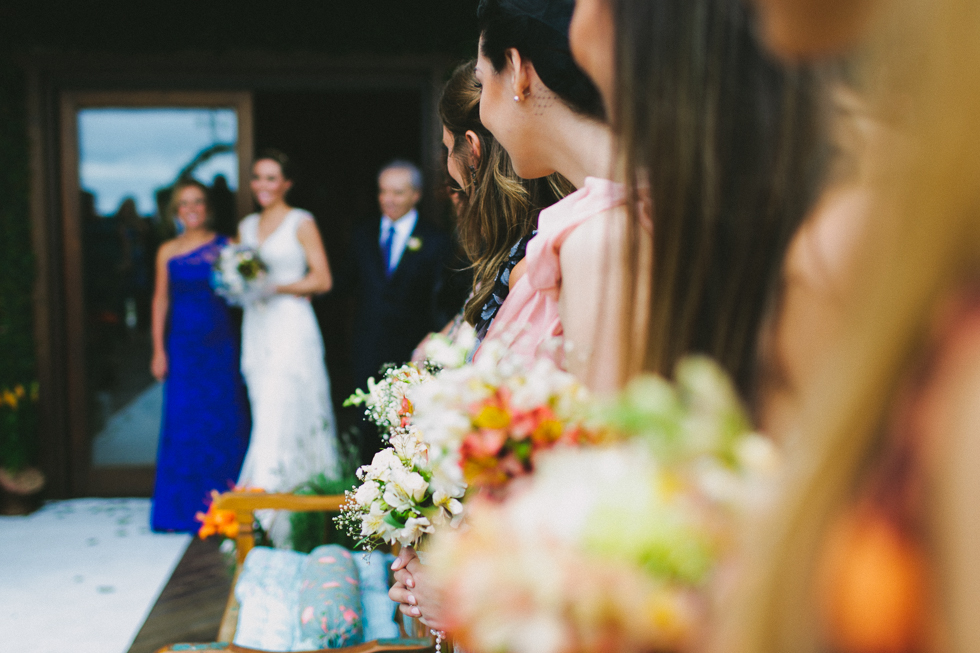Gorgeous 1920's-inspired wedding in Brazil  (26)