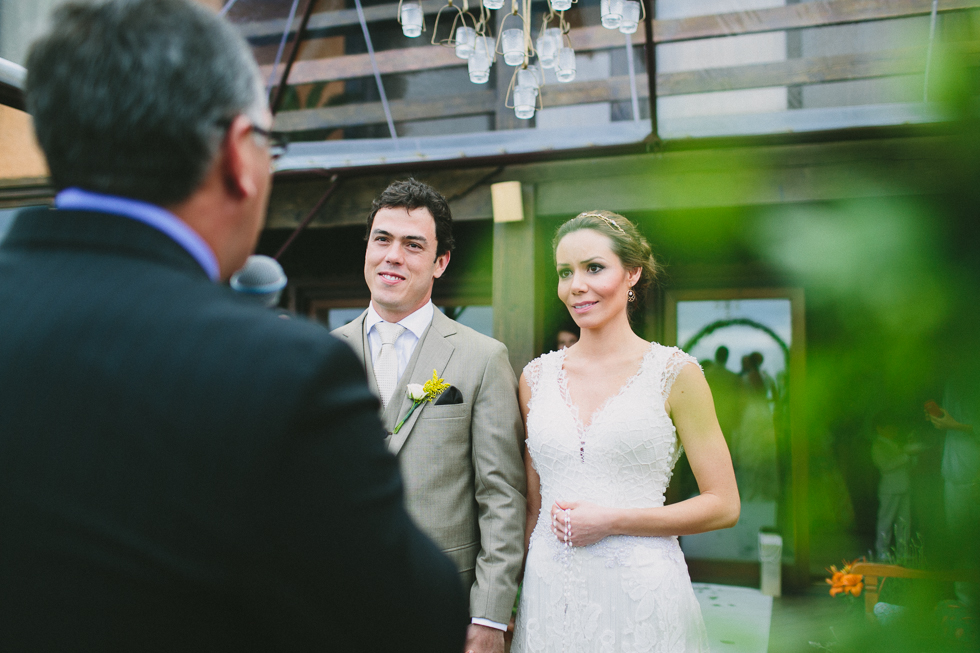 Gorgeous 1920's-inspired wedding in Brazil  (28)