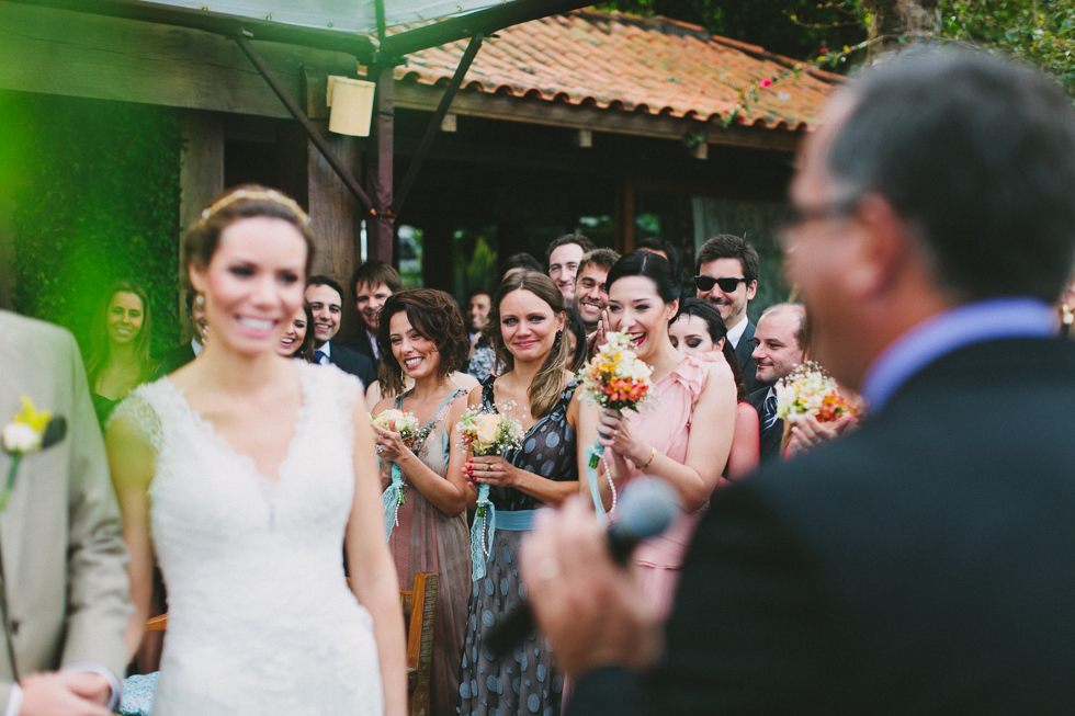 Gorgeous 1920's-inspired wedding in Brazil  (32)