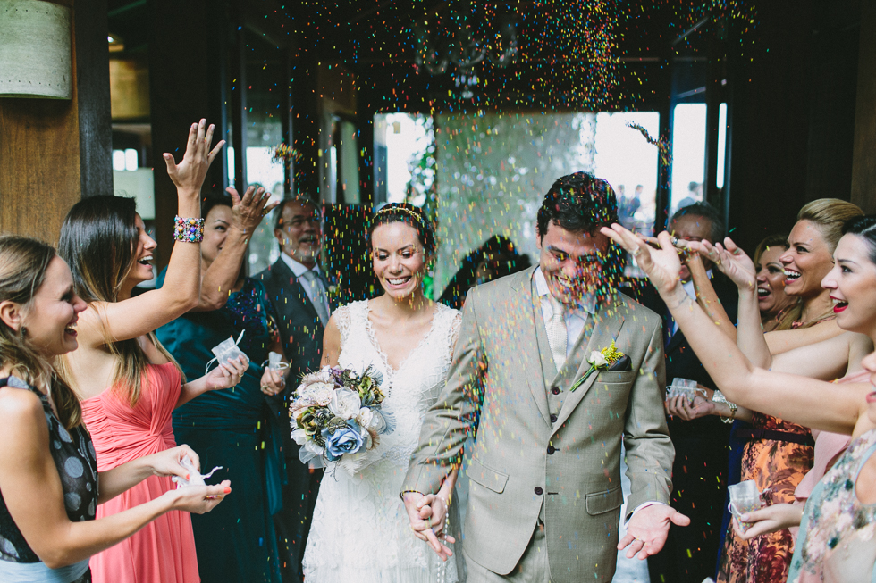 Gorgeous 1920's-inspired wedding in Brazil  (34)
