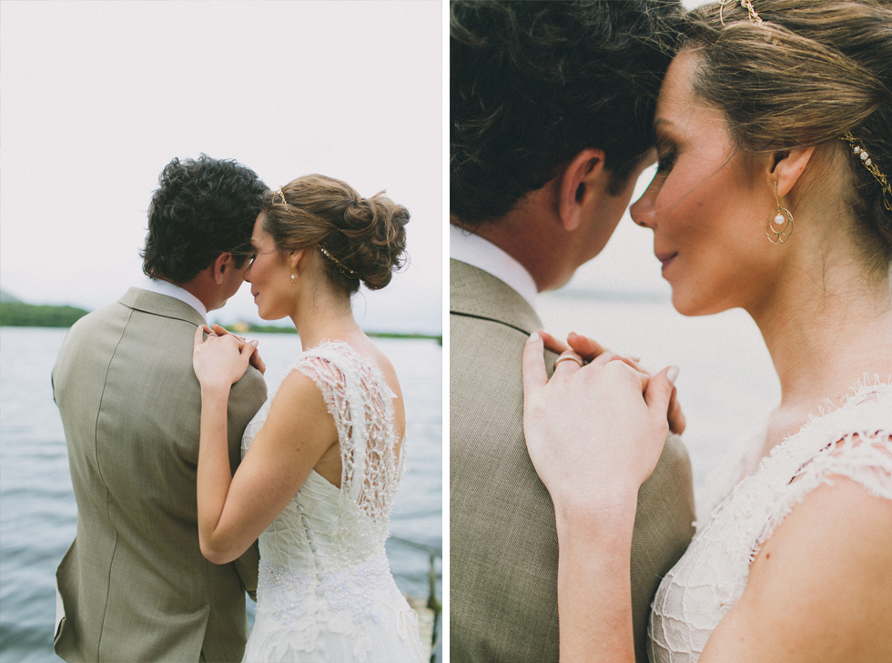 Gorgeous 1920's-inspired wedding in Brazil  (37)