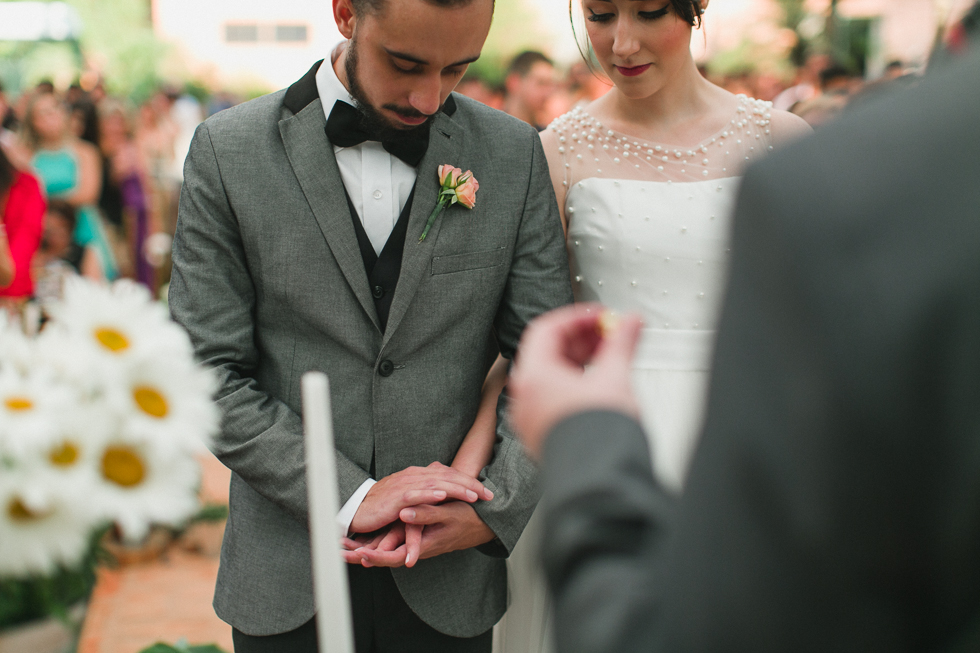 Beautiful and delicate, two words to describe this wedding <3 (44)