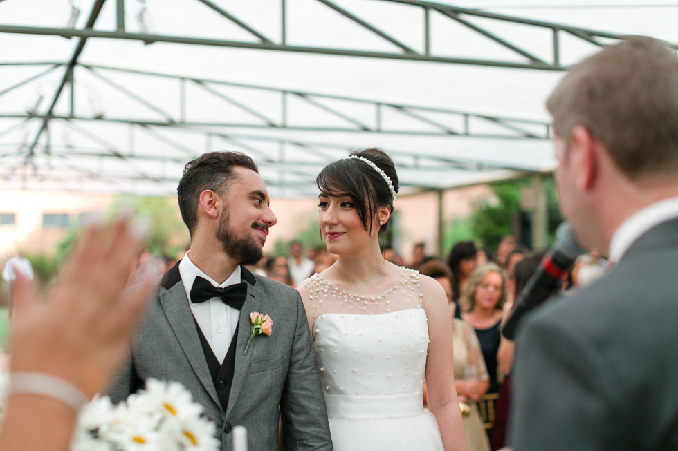 Beautiful and delicate, two words to describe this wedding <3 (45)