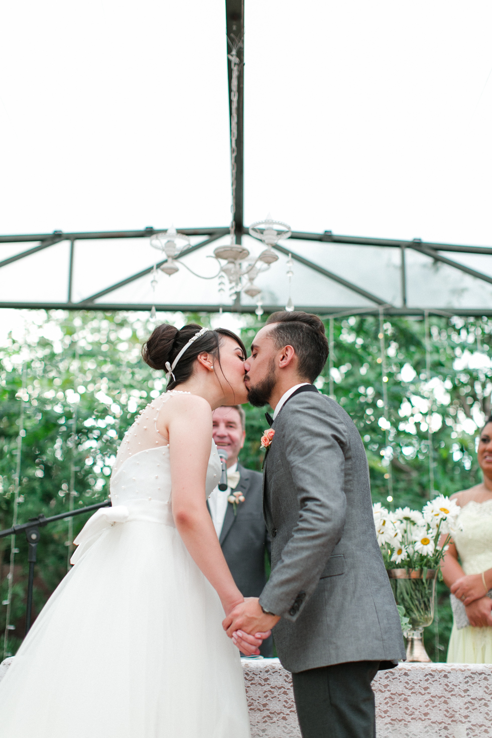 Beautiful and delicate, two words to describe this wedding <3 (52)