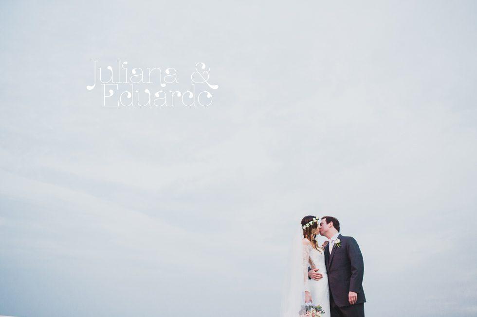 Juliana e Eduardo | Frankie e Marília | Casamento Cassino Monte Serrat (2)