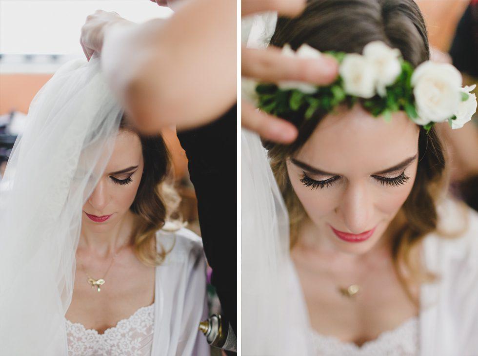 Juliana e Eduardo | Frankie e Marília | Casamento Cassino Monte Serrat (9)