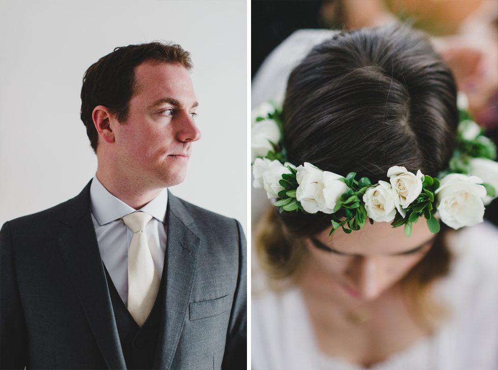Juliana e Eduardo | Frankie e Marília | Casamento Cassino Monte Serrat (12)
