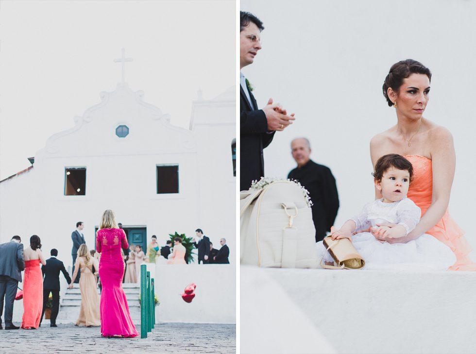 Juliana e Eduardo | Frankie e Marília | Casamento Cassino Monte Serrat (19)
