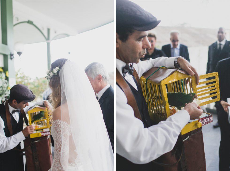 Juliana e Eduardo   Frankie e Marília   Casamento Cassino Monte Serrat (21)