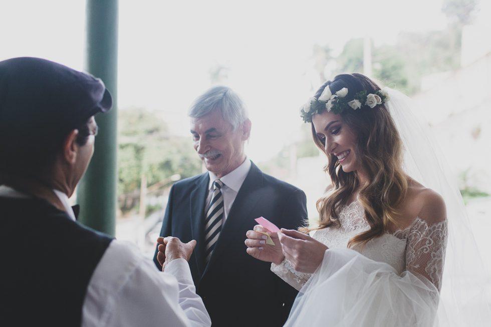 Juliana e Eduardo   Frankie e Marília   Casamento Cassino Monte Serrat (22)