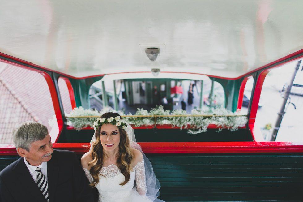 Juliana e Eduardo | Frankie e Marília | Casamento Cassino Monte Serrat (23)