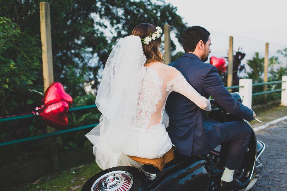 Juliana e Eduardo | Frankie e Marília | Casamento Cassino Monte Serrat (25)