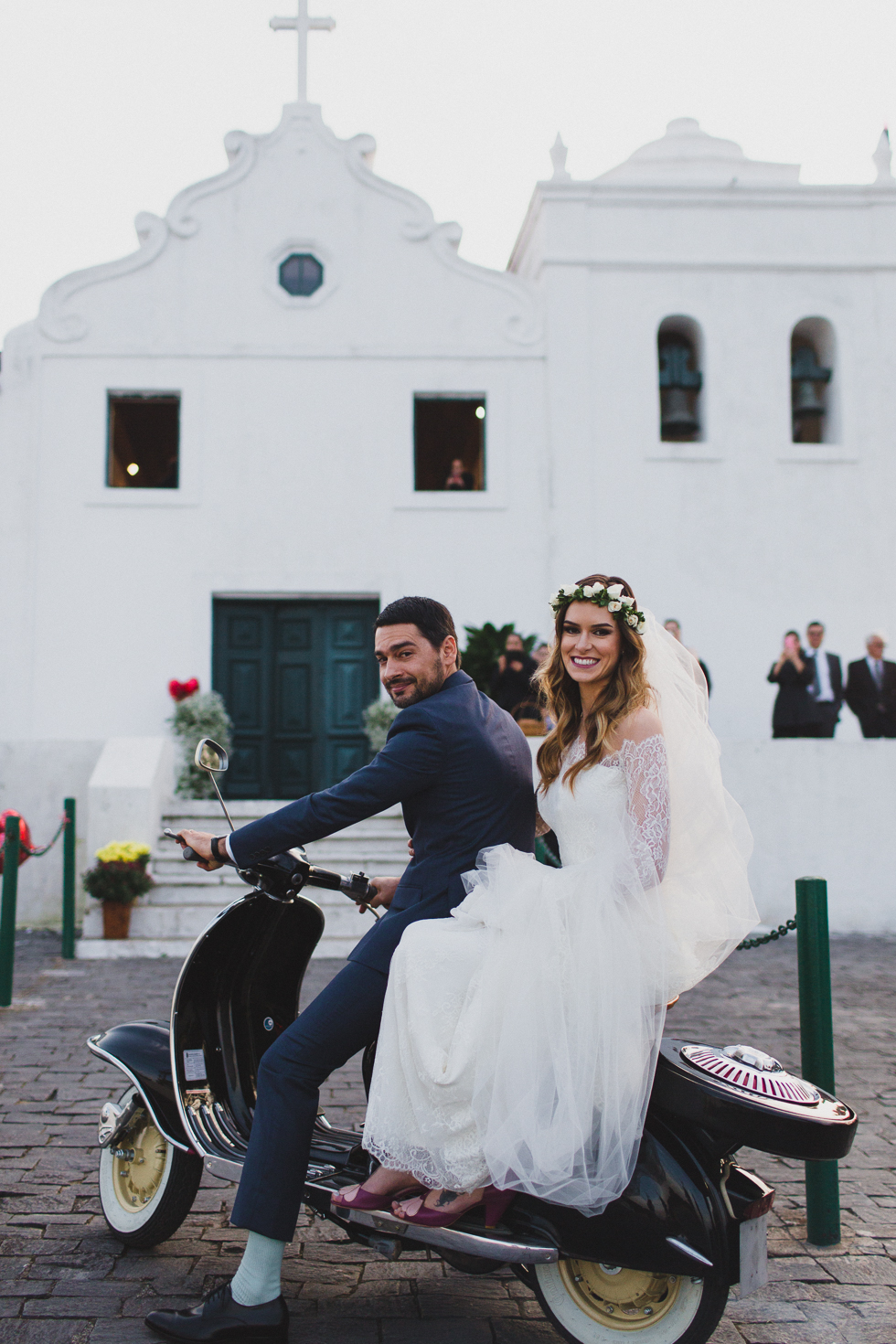 Juliana e Eduardo | Frankie e Marília | Casamento Cassino Monte Serrat (26)
