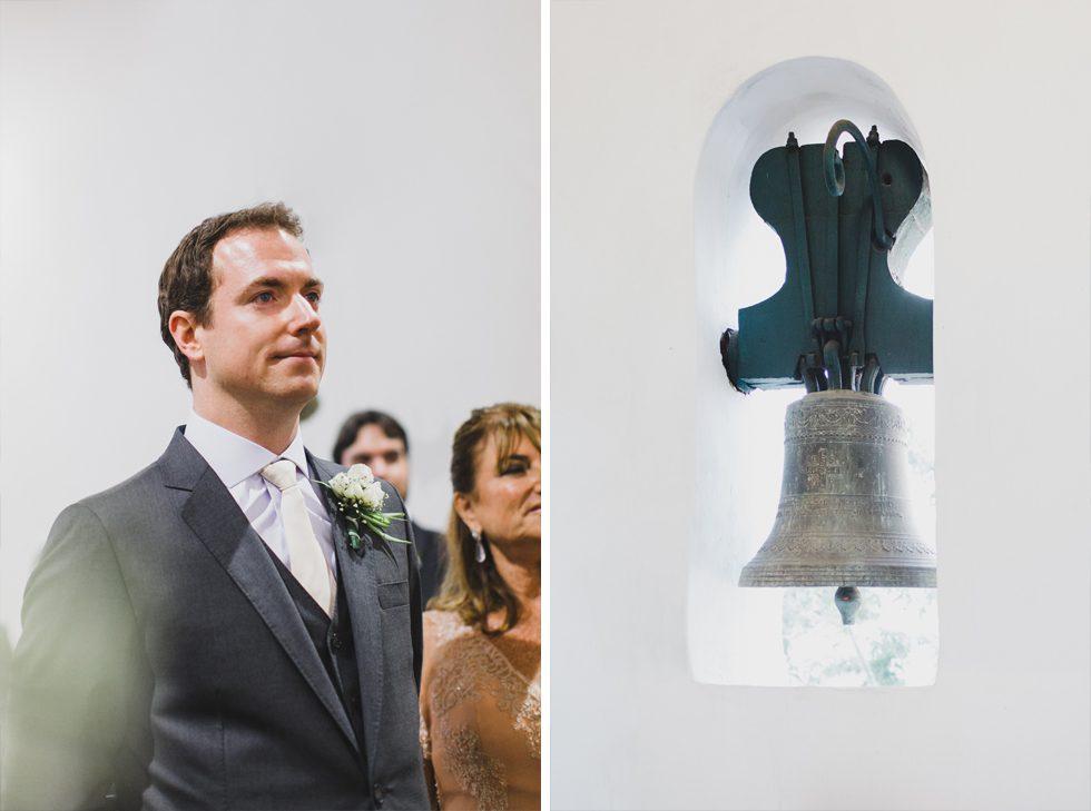 Juliana e Eduardo | Frankie e Marília | Casamento Cassino Monte Serrat (27)