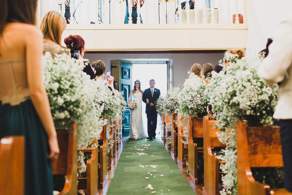 Juliana e Eduardo | Frankie e Marília | Casamento Cassino Monte Serrat (28)