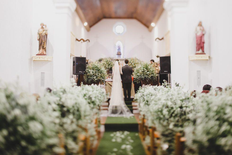 Juliana e Eduardo | Frankie e Marília | Casamento Cassino Monte Serrat (29)