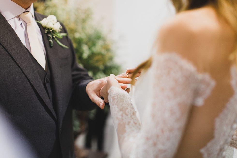 Juliana e Eduardo | Frankie e Marília | Casamento Cassino Monte Serrat (30)