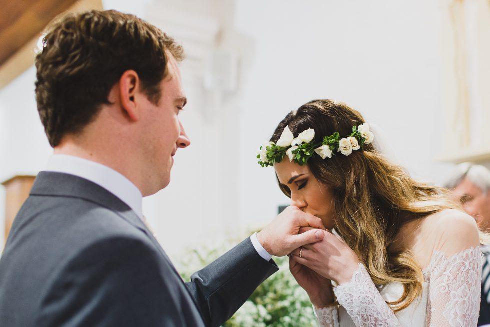 Juliana e Eduardo   Frankie e Marília   Casamento Cassino Monte Serrat (31)